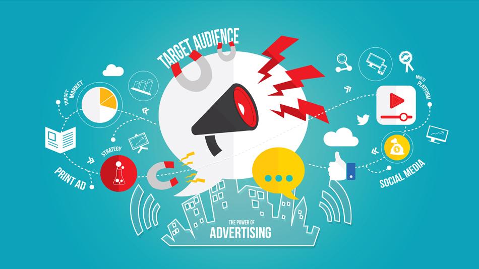 Hal yang Harus Dipelajari Kampanye Politik dari Digital Marketing