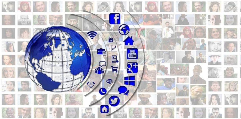 Iklan Digital akan Mengubah Kampanye Politik Lokal