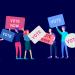 kampanye pilkada
